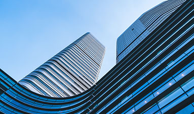 公司已通过GRS(全球回收标准)认证。